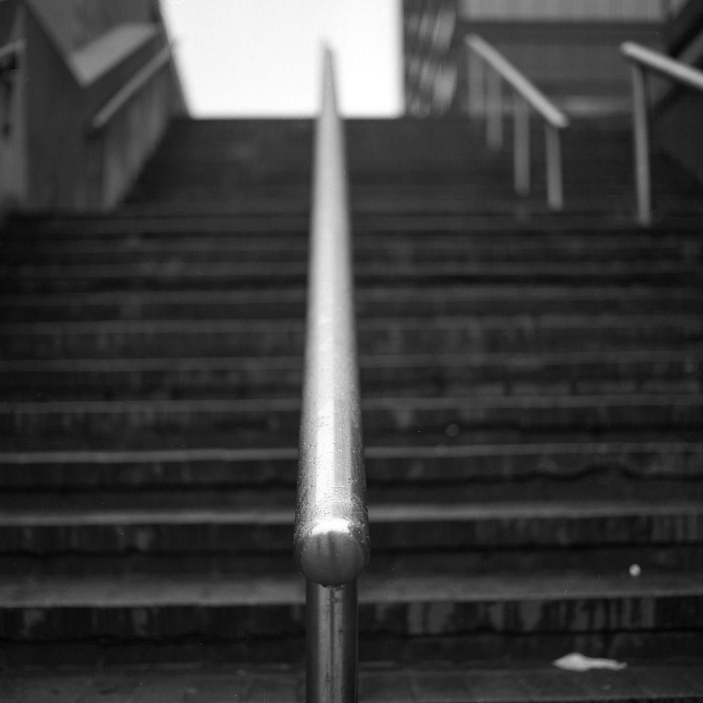 Carl Zeiss Planar T* C 80 mm F/2.8
