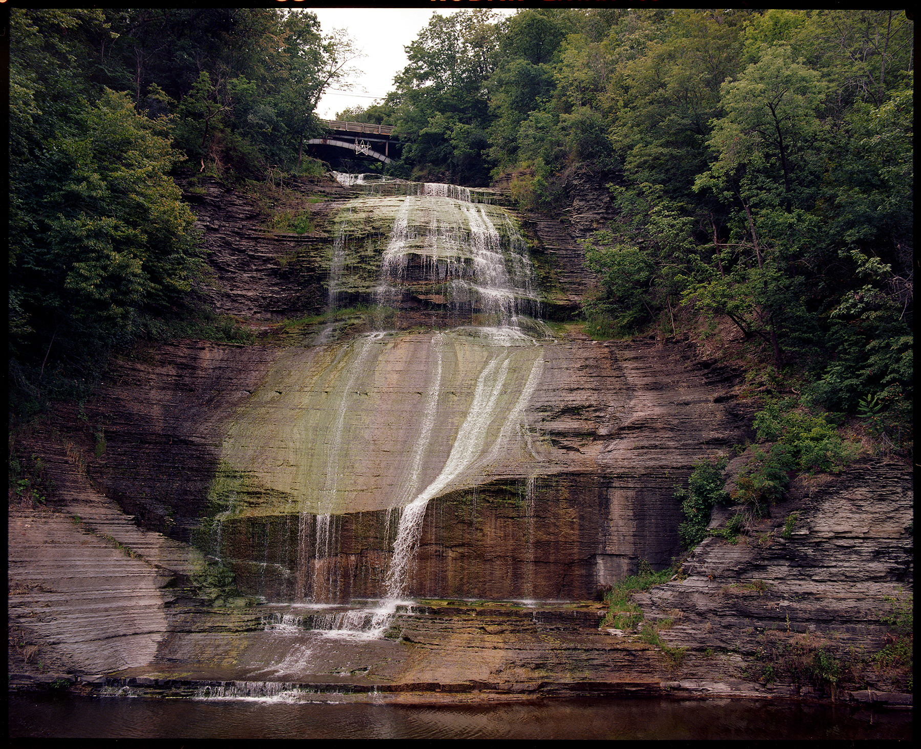 Mamiya RZ67 Medium Format film Photography upstate New York NY