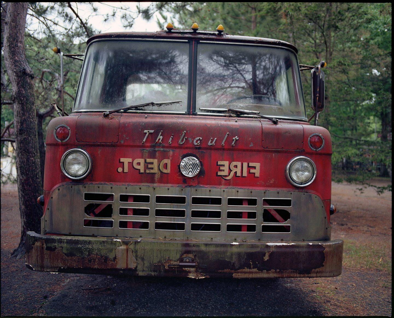 Mamiya RZ67 Kodak Ektar 100 film Photographs