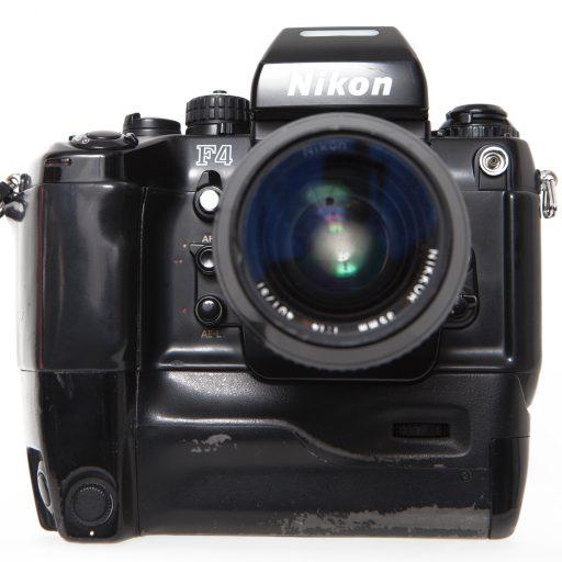 cropped-nikon-f4-35mm-slr-camera1.jpg