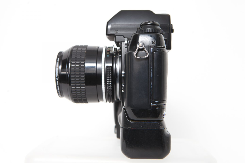 nikon-f4-35mm-slr-camera