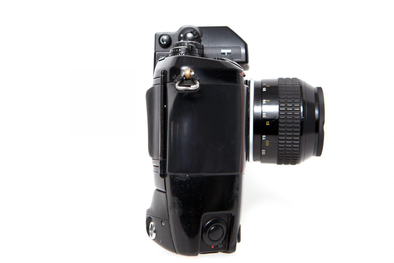 nikon-f4-35mm-slr-camera3