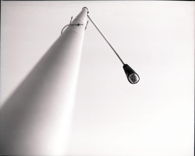 365-13 Rollei RPX 100 film